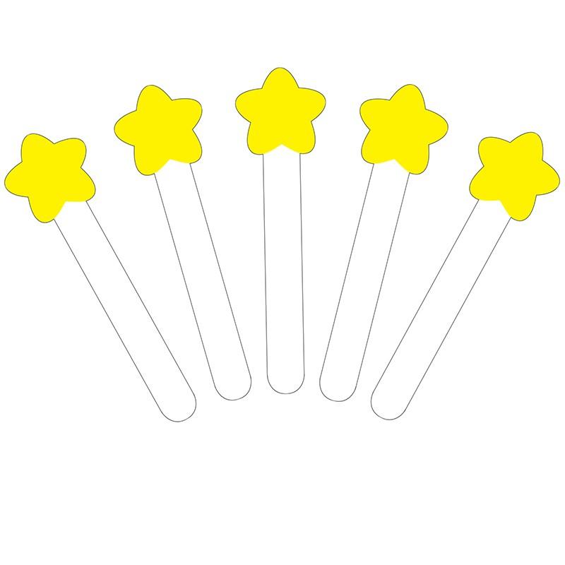 (3 PK) STAR STICKS 30CT PER PK