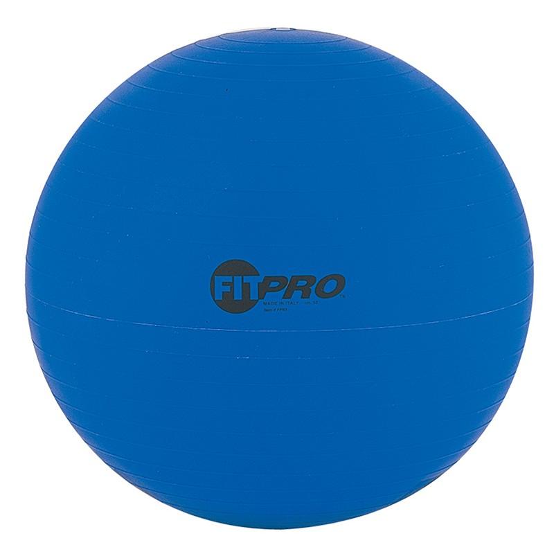 FITPRO 53CM TRAINING & EXERCISE  BALL