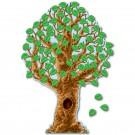 BIG REALISTIC TREE