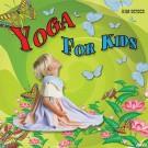 YOGA FOR KIDS CD