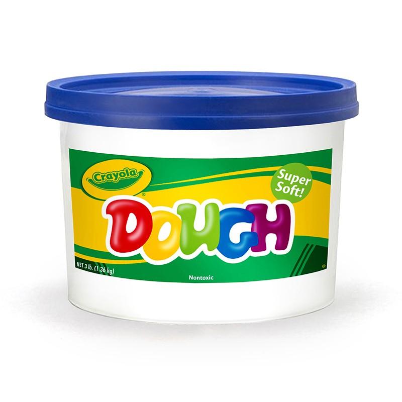 Dough & Dough Tools