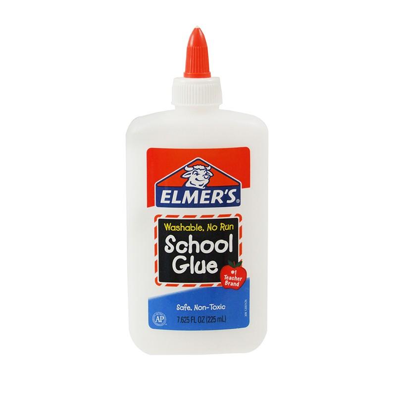 Glue&adhesives