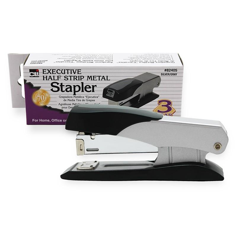 Staplers & Accessories