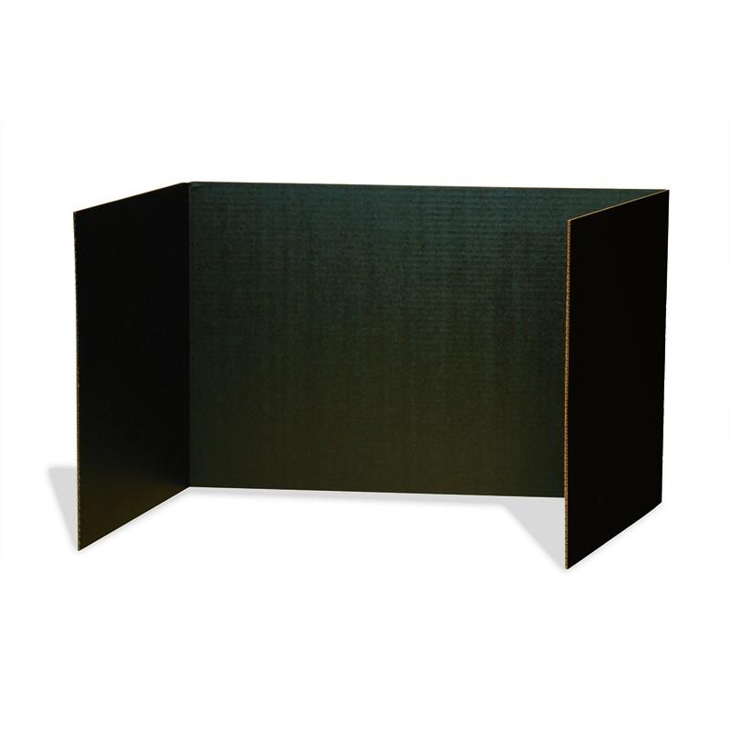 Wall Screens