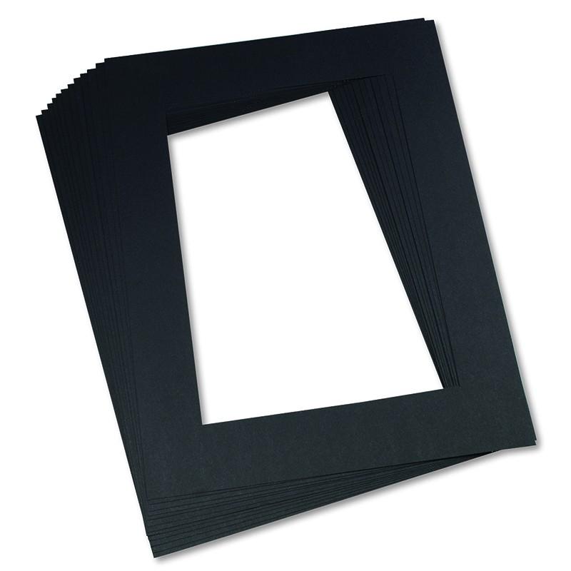 Mat Frames
