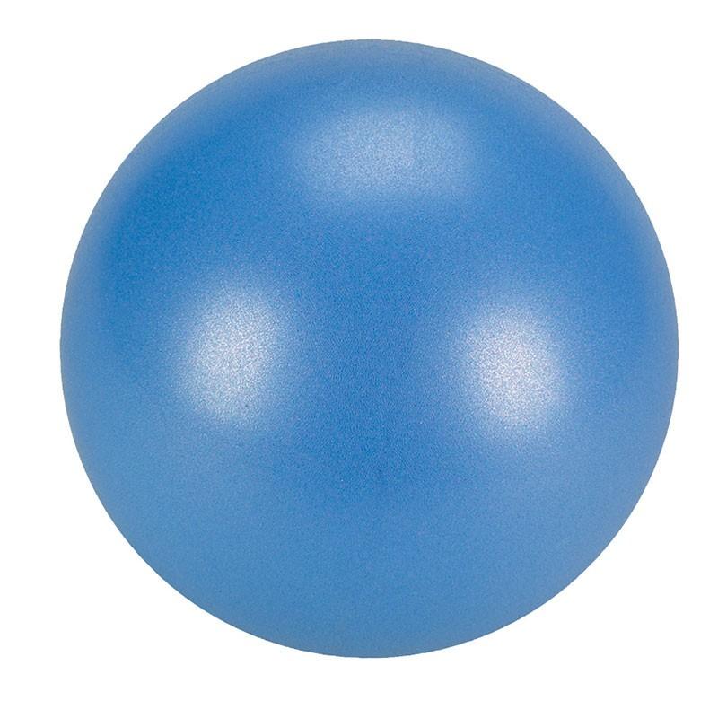 ORIGINAL GERTIE BALL ASSORTD COLORS  NO COLOR CHOICE AVAILABLE