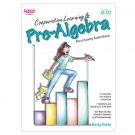 COOPERATIVE LEARNING & PRE ALGEBRA  GR  6-12