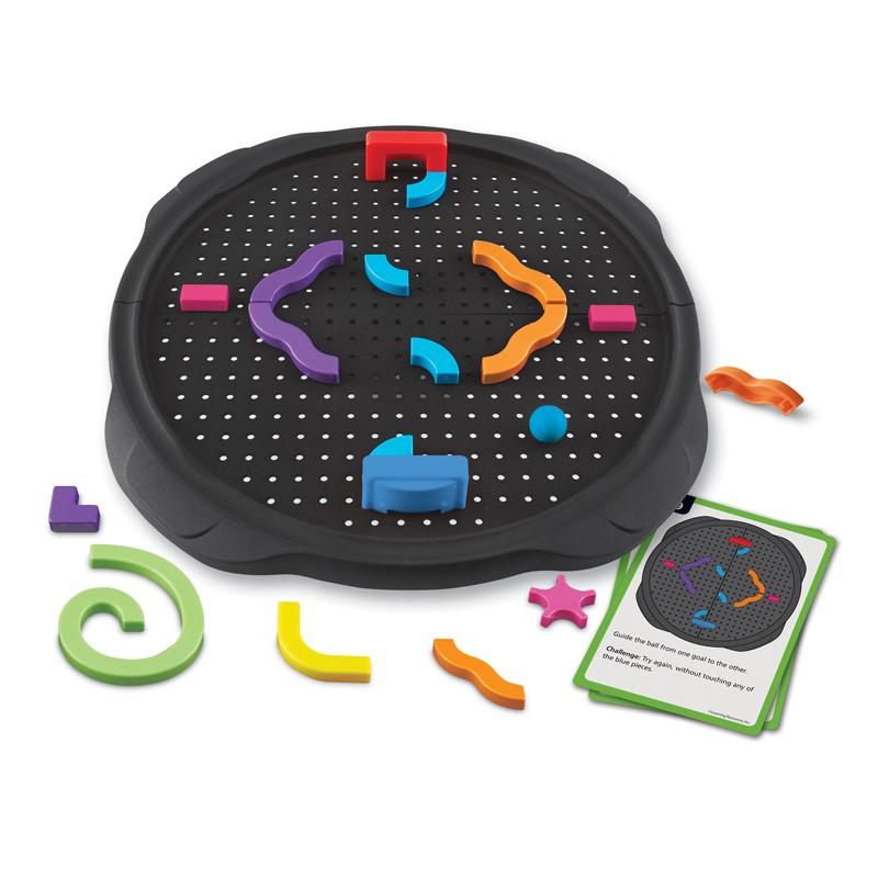 Games & Activities