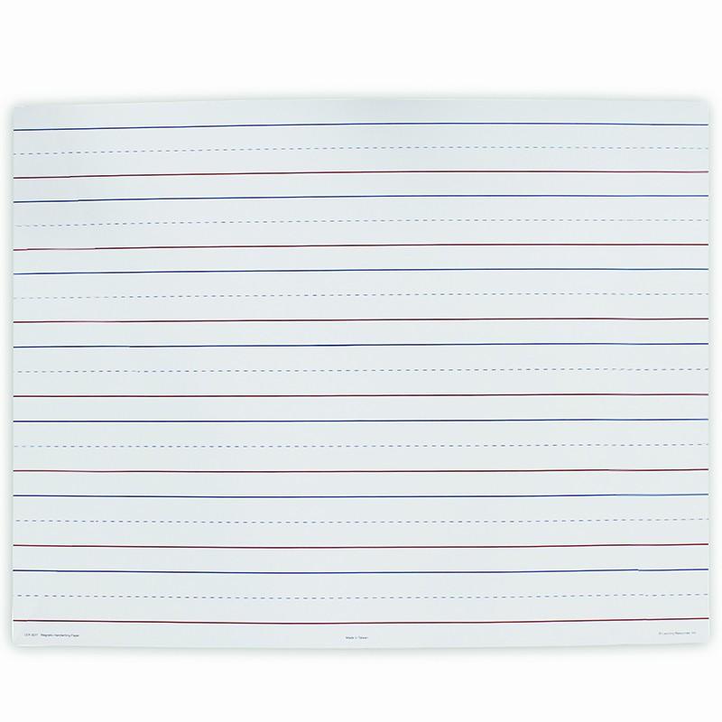 Dry Erase Sheets