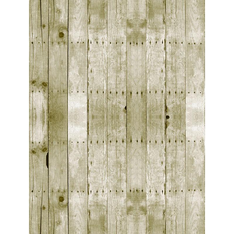 Bulletin Board & Kraft Rolls