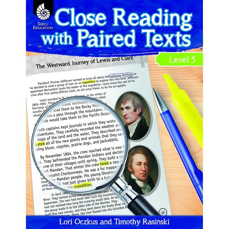 Reading | Language Arts